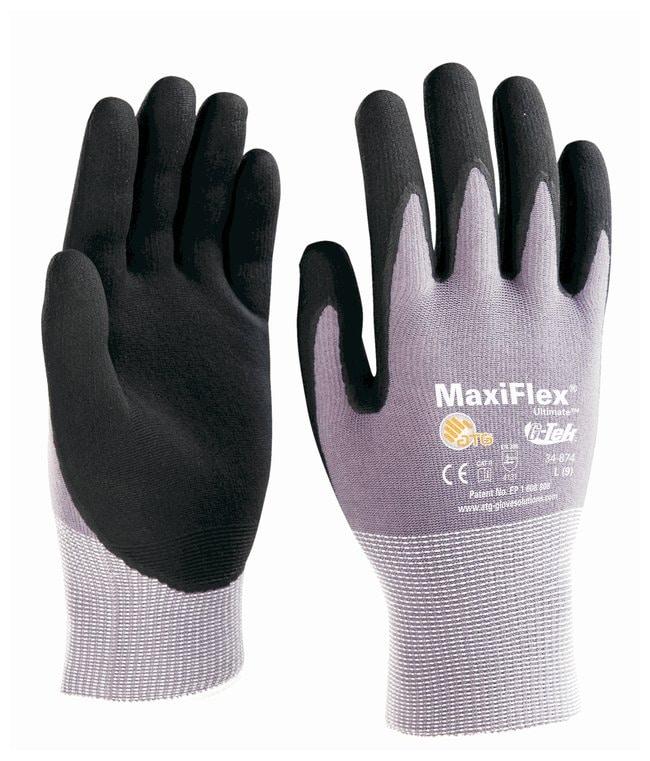 PIP™G-Tek™ MaxiFlex™ Gloves