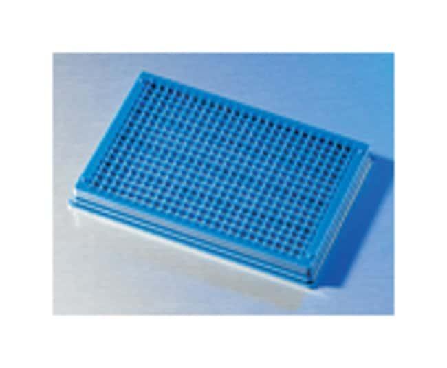 Corning™Bar Coded Storage Tubes:2D Bar Coded