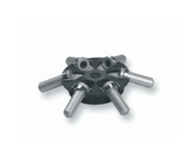 Corning™Corning™ LSE  6 x 5 mL Swing-Out Rotor LSE Swing-Out Rotor; 6 x 5mL tubes Kompakte Rotoren für Tischzentrifugen