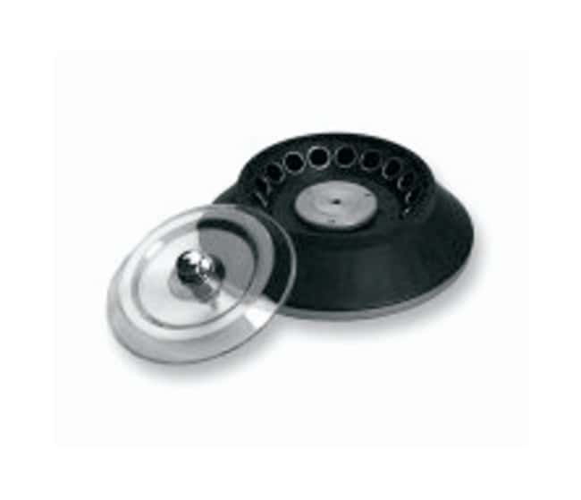 Corning™ LSE™ Fixed-Angle Rotors