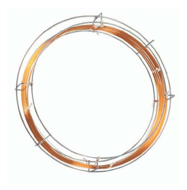 Restek Rtx-1301 (G43) Capillary Columns - 30m Length:Chromatography:Chromatography