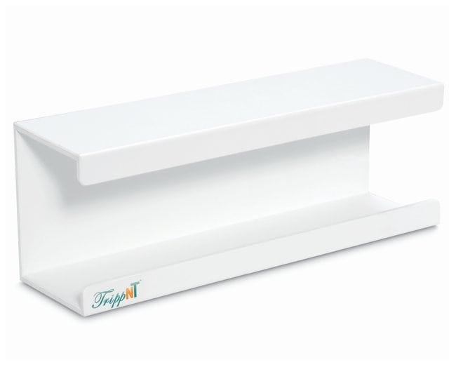TrippNTKimwipe Lab Wiper Dispenser with Magnet Mount Lg Wiper Dispenser