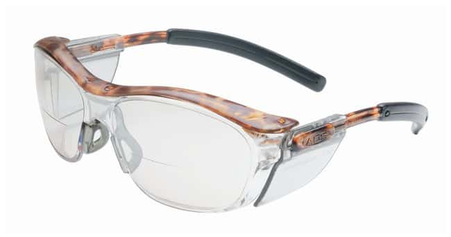 e4a34d2bac78 3M™ Nuvo™ Readers Eyewear. Bifocal readers with three magnification diopters