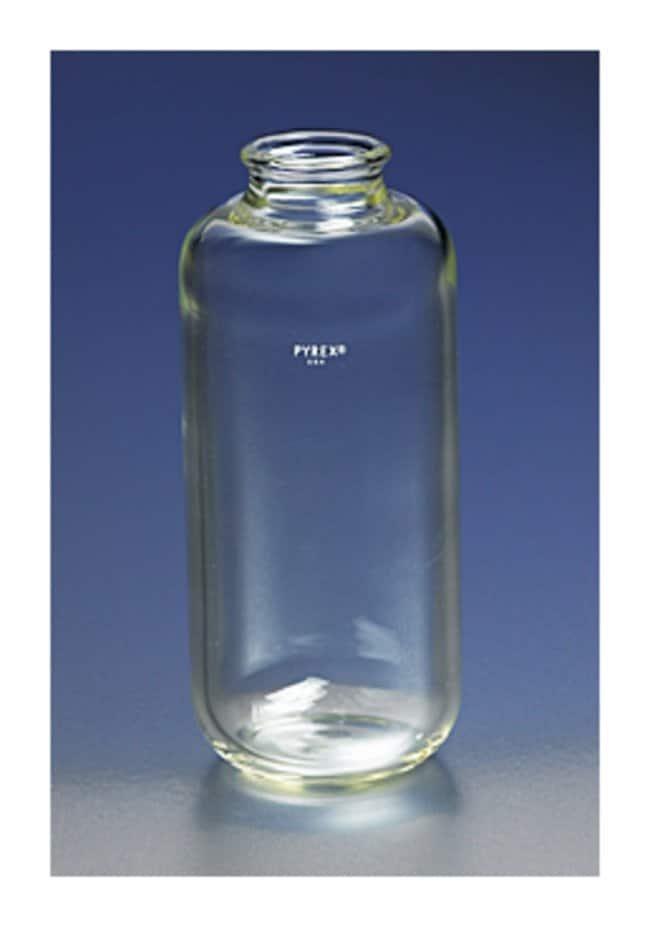 PYREX  Glass Heavy-Wall Centrifuge Bottles