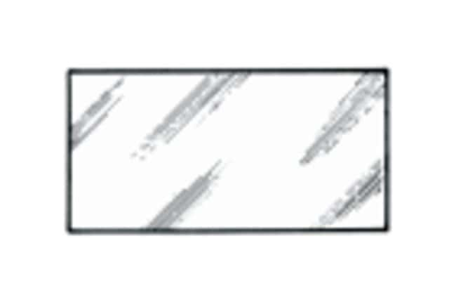 Corning™Plain Microscope Slides 75 x 50 mm Corning™Plain Microscope Slides