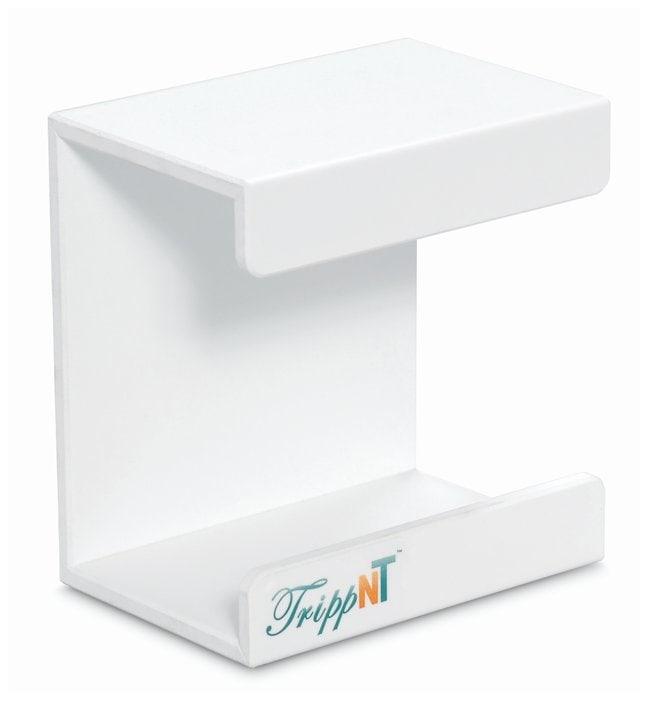 TrippNTKimwipe Holder with Magnet Mount Sm Wiper Dispenser W Mag Back:Laboratory