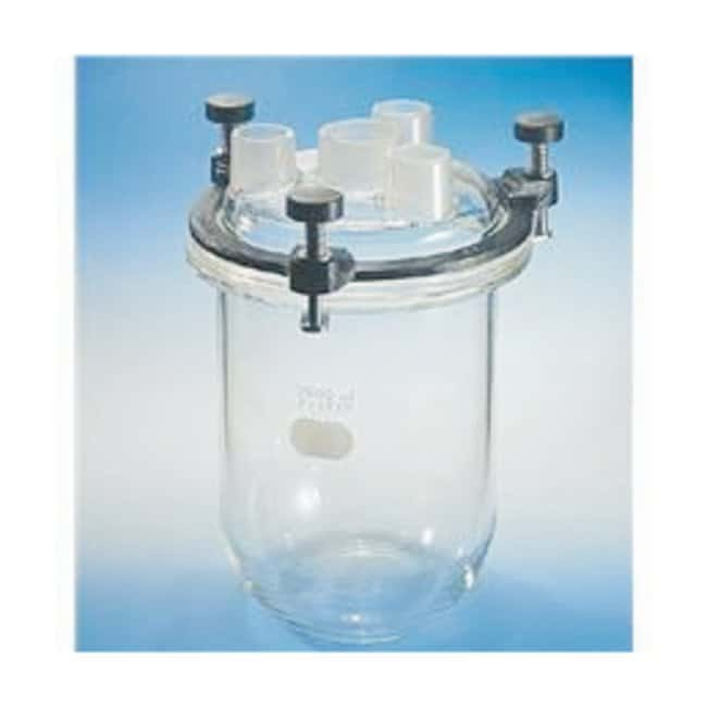 PYREX™Replacement Cover for Reaction Kettles
