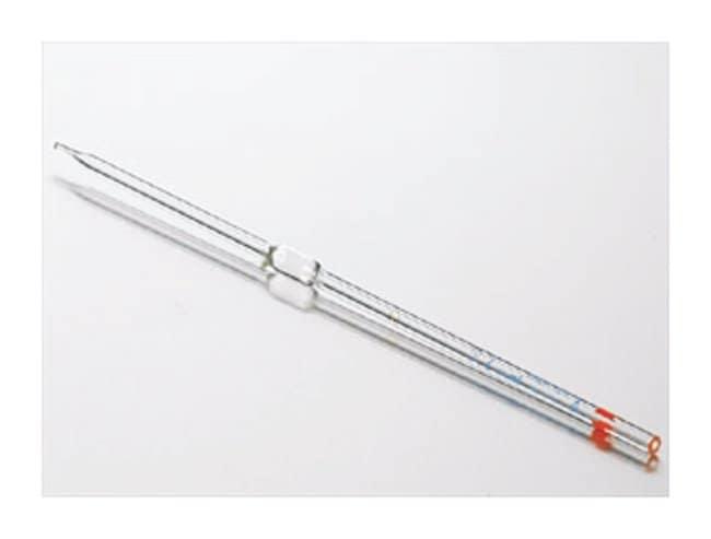 PYREX™VISTA™ Class A Reusable Volumetric Pipets, Color-Coded