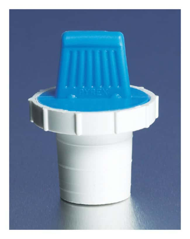 Corning™Polyethylene Stoppers