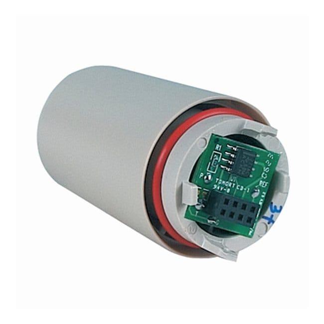 OaktonReplacement Sensor for Waterproof pHTestr WP pHTestr 3, 3+, 10, 20,
