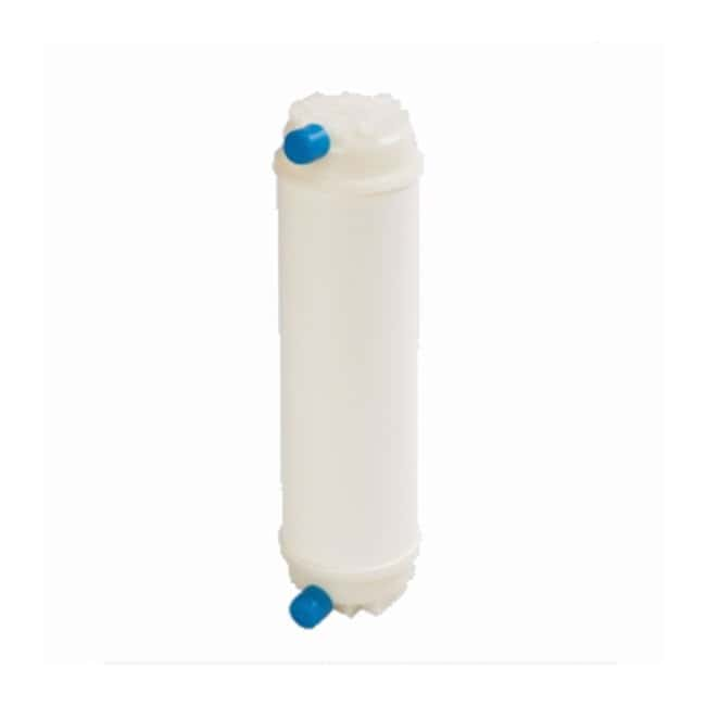 MilliporeSigma™ Milli-Q™ Ultrapure Water Systems Accessory, Cartridges