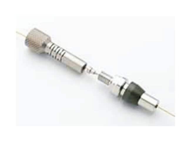 SGE™Kits de démarrage avec système de ferrule SilTite™ FingerTite Agilent INJ / FID Starter Kit SGE™Kits de démarrage avec système de ferrule SilTite™ FingerTite