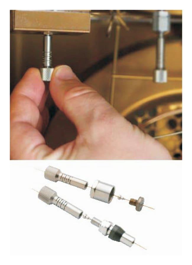 SGE™SilTite™ FingerTite Ferrule System Starter Kits