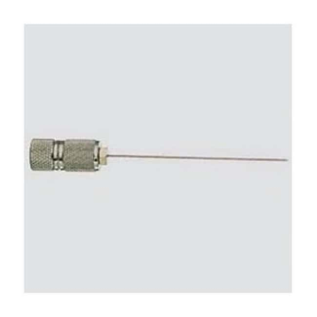 SGE™eVol™ Handheld Automated Analytical Syringe