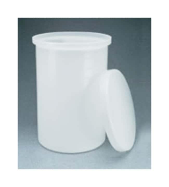 Trajan™BPX5 GC Capillary Columns Length: 15m; I.D.: 0.32mm; Film thickness: 0.25μm Trajan™BPX5 GC Capillary Columns