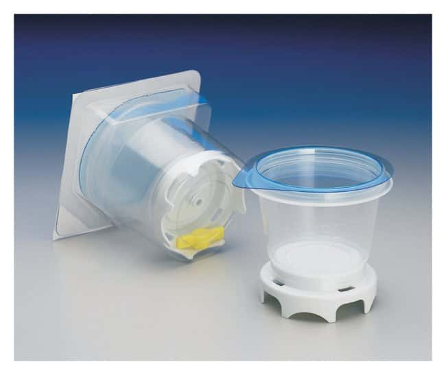 MilliporeSigma Microfil S Filtration Devices:Filtration:Filter Holders