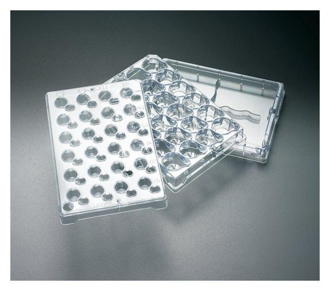 MilliporeSigma™Millicell™ Receiver Trays