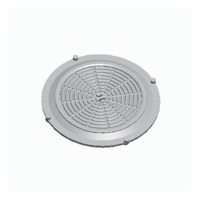 MilliporeSigmaAccessories for YT31042HW Hazardous Waste Filtration System,