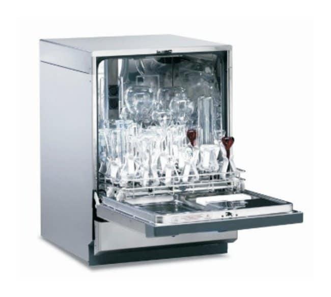 Labconco™FlaskScrubber™ Glassware Washer