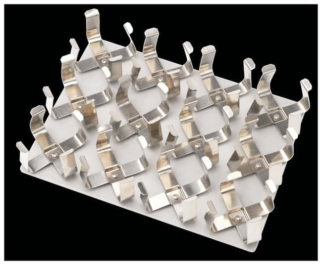 Boekel Scientific Platforms for Microprocessor Controlled Orbital Shaker::