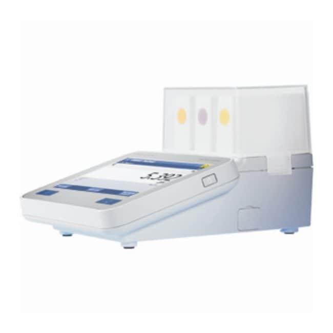 Mettler Toledo SevenExcellence S500 pH/Ion Meters S500-Fluoride, Perfect