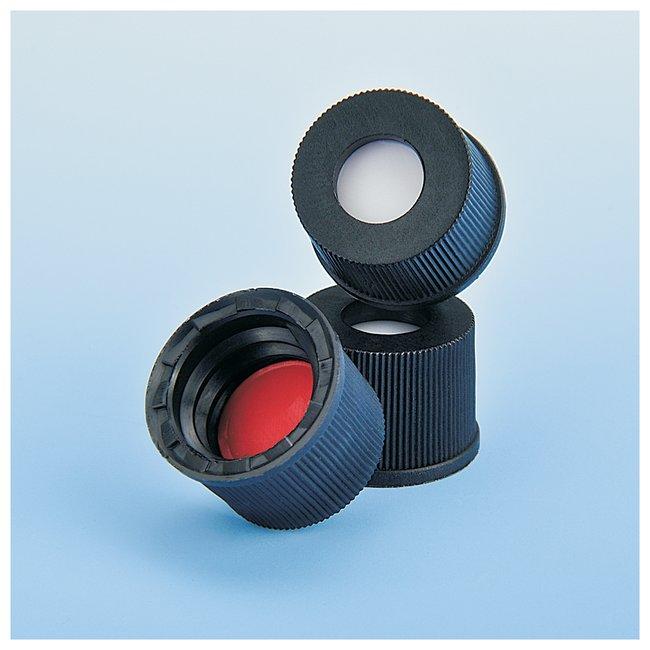 Worldwide Glass Resource8-425 Polypropylene Screw Thread Closures 8-425