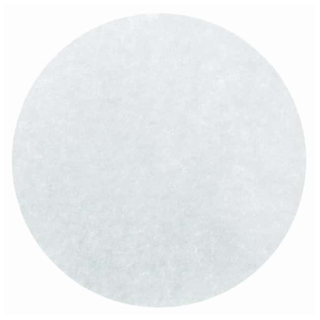 Cytiva (Formerly GE Healthcare Life Sciences) Whatman™ PTFE Membrane Circles TE 38; Pore Size: 5.0μm; Diameter: 90mm Cytiva (Formerly GE Healthcare Life Sciences) Whatman™ PTFE Membrane Circles