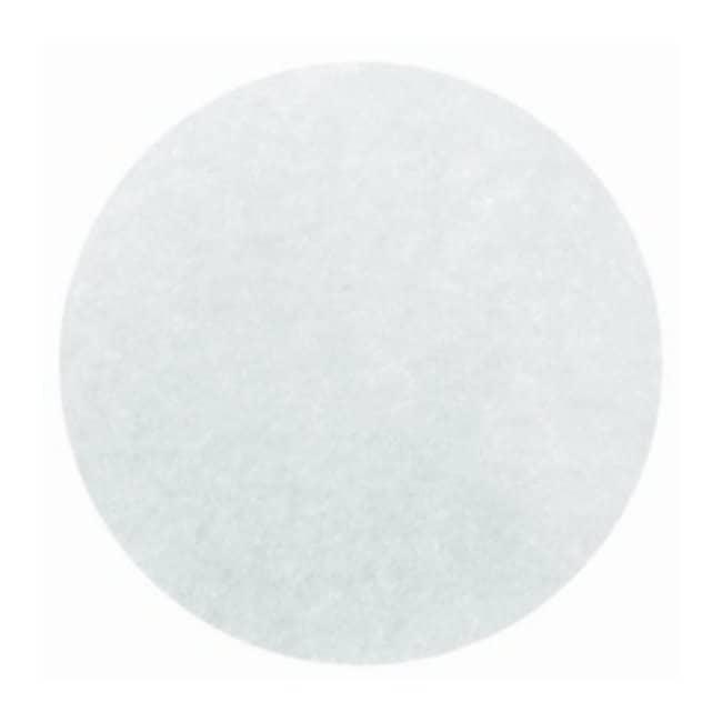 Cytiva (Formerly GE Healthcare Life Sciences)Cerchi di membrana in PTFE TE 36; Pore Size: 0.45μm; Diameter: 50mm Cytiva (Formerly GE Healthcare Life Sciences)Cerchi di membrana in PTFE