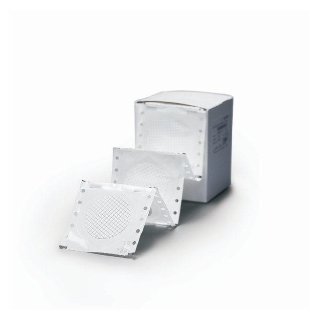 Sartorius™Microsart™ e.motion Membrane Filters