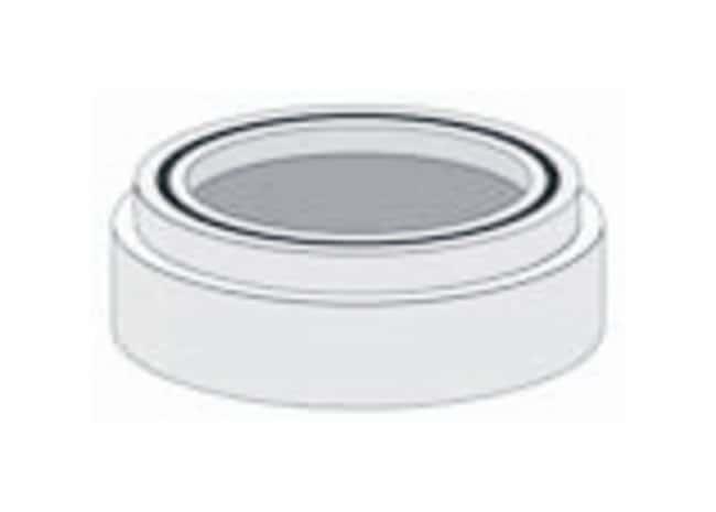 Sartorius™Accessories for Biosart™ 100 Membrane Filtration