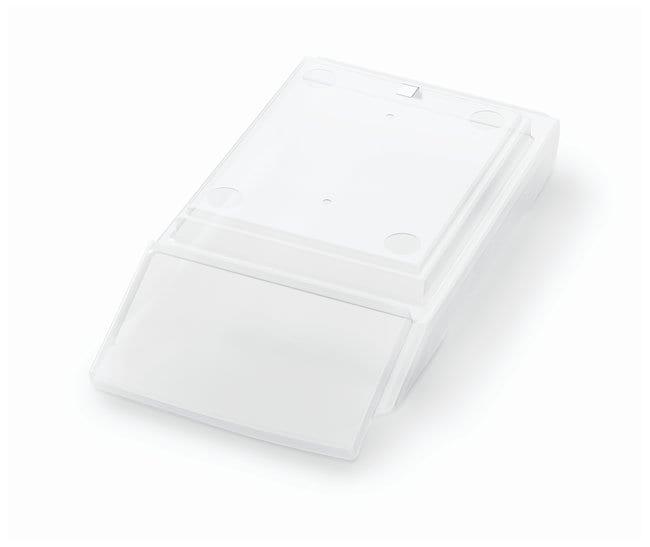 Mettler Toledo™In-Use Balance Covers