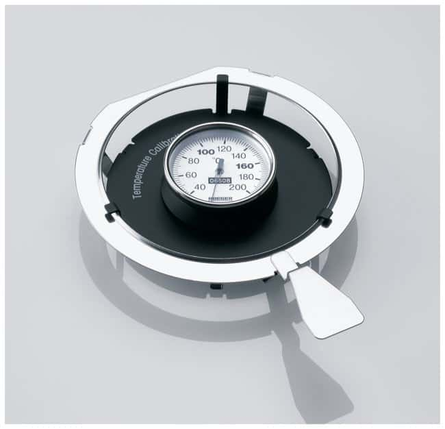 Mettler Toledo Temperature Calibration Kits :Balances, Scales and Weighing:Balance