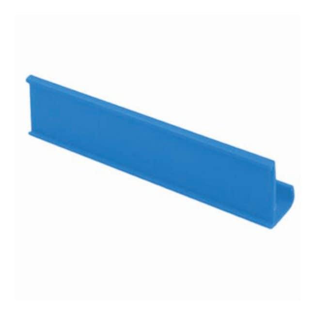 Metro MetroMax iQ Polymer Shelving Accessory, Color Shelf Marker :Furniture,