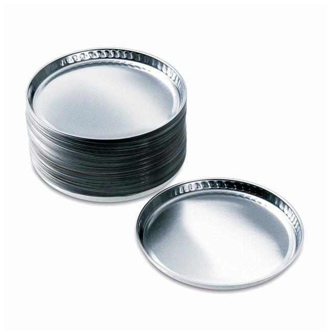 Mettler Toledo™Moisture Analyzer Sample Pans