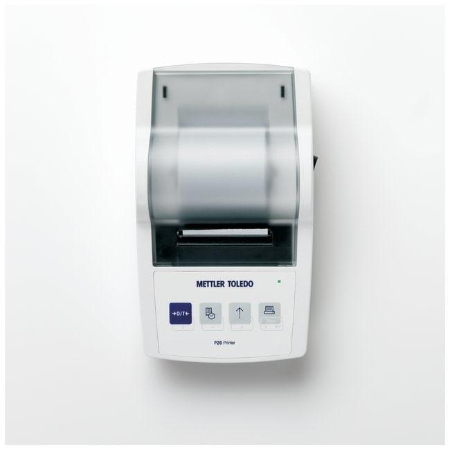 Mettler Toledo™Balance Printers