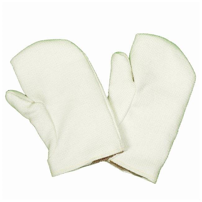 NewtexZetex 100 Series Heat Resistant Mitts:Personal Protective Equipment:Hand