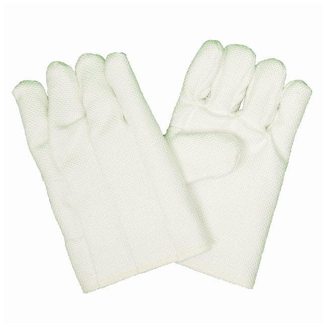 Newtex Zetex and ZetexPlus High Temperature Gloves Zetex Gloves w/wool