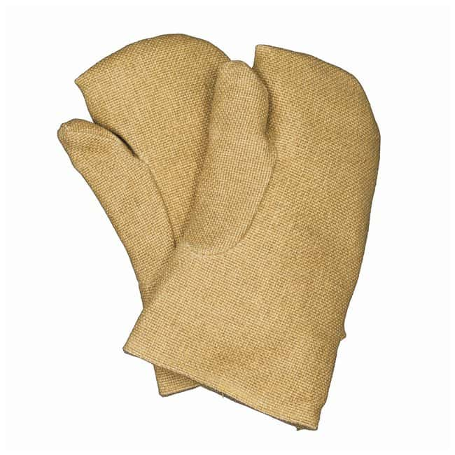 Newtex Zetex Heat Resistant Mitts:Gloves, Glasses and Safety:Gloves