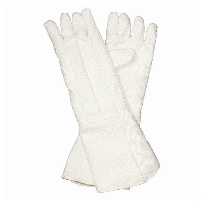 NewtexZetex 100 Series Heat Resistant Gloves:Personal Protective Equipment:Hand