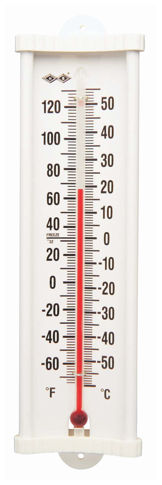картинки модели термометра выполнять упражнения