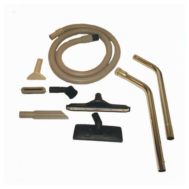 Minuteman™Tool Kit for Wet/Dry HEPA Vacuum Systems