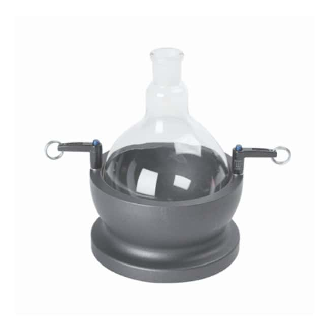Heidolph Heat-On: Safety Handles Safety Handles:Mixers, Shakers and Stirrers
