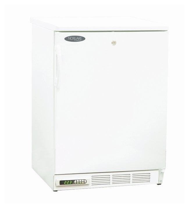 Nor-Lake ScientificRefrigerated Incubator, 155 L Operating temperature: