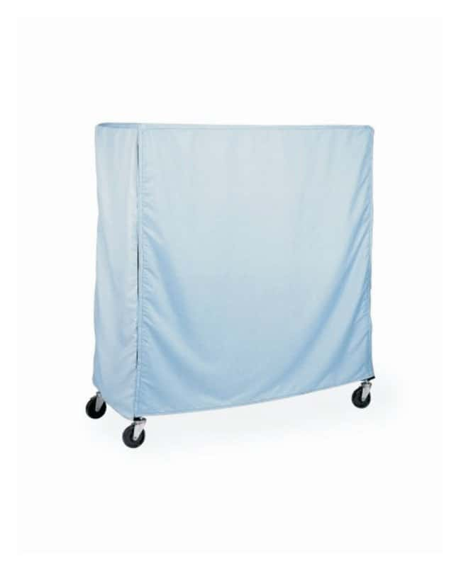 Metro Lab Cart Accessory, Autoclavable Cover :Furniture, Storage, Casework,