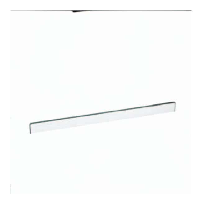 Metro Lab Worktable Accessory, Backsplash :Furniture, Storage, Casework,
