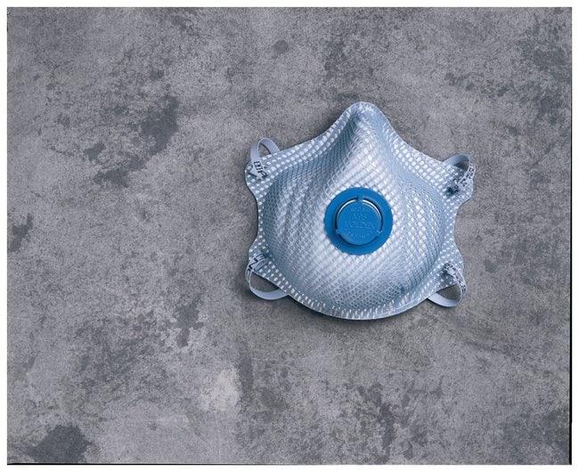 Moldex™N95 Disposable Particulate Respirators