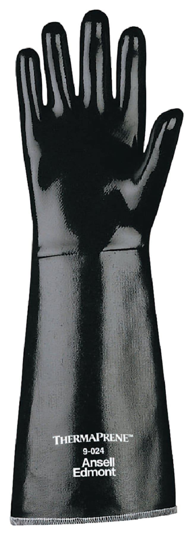 Ansell™AlphaTec™ 19-026 Neoprene Dipped Gloves