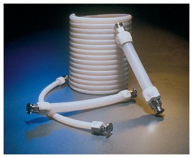 Saint-Gobain Tygon Formula 3370 I.B. Sanitary Silicone Pressure Tubing:Pumps