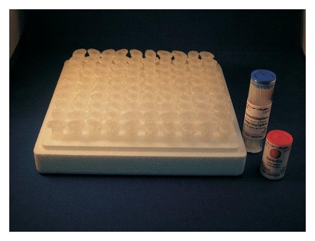 Medix Thrombotic Pure Plus Test Kit Thrombotic Pure Plus kit:Diagnostic