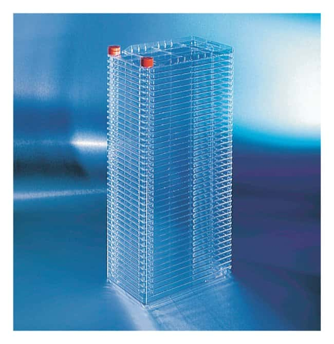 Corning™ CELLSTACK™ Culture Chambers